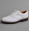 Footjoy Club Professionals #57001 White