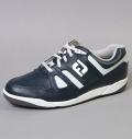 Footjoy GreenJoys #45316 Navy/Light Grey/White