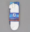 FJ Comfort Sof Roll-Top