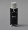 FJ Leather Cleaner