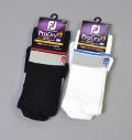 FJ Pro Dry Socks 5 Finger