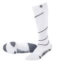 Nanolock Tech Socks Long