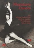 Plisetskaya Dances/プリセツカヤ・ダンシズ(直輸入DVD)