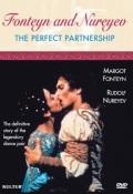 フォンテイン&ヌレエフ 完璧なパートナーシップ (直輸入DVD)