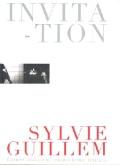INVITATION�����������������ľ͢���̿�����Invitation: Sylvie Guillem