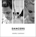英国ロイヤル・バレエ「Dancers:Behind the Scenes With the Royal Ballet」直輸入写真集