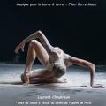 �?����奯���Laurent Choukroun Vol.23��CD)
