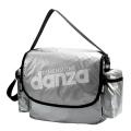 〈danza ダンツァ〉44222-7009 メタリックショルダーバッグ
