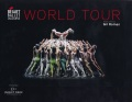 BEJART BALLET LAUSANNE WORLD TOUR���٥��㡼�롦�Х쥨 ľ͢���̿���