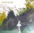 �����¡�MIWA HOSHI��MUSIC FOR BALLET CLASS Vol.5 NOSTALGIC��CD��