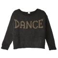 〈danza ダンツァ〉44222-6006 DANCEロゴニット