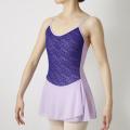 〈Ballet Rosa バレエローザ〉〈シアラヴォラ・コレクション〉LEA(リア)