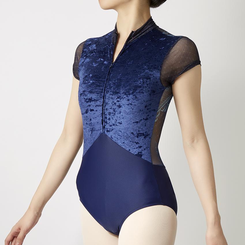 〈Ballet Rosa バレエローザ〉〈シアラヴォラ・コレクション〉EVE(イヴ)
