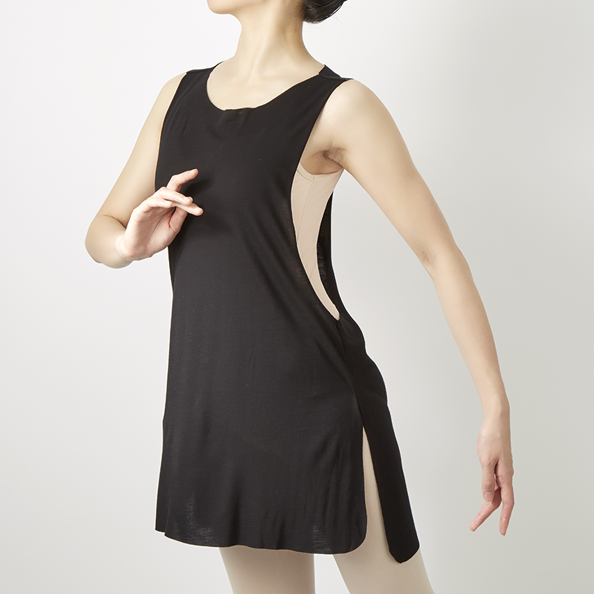 〈Ballet Rosa バレエローザ〉〈バンブーコレクション〉KAGUYA(カグヤ)