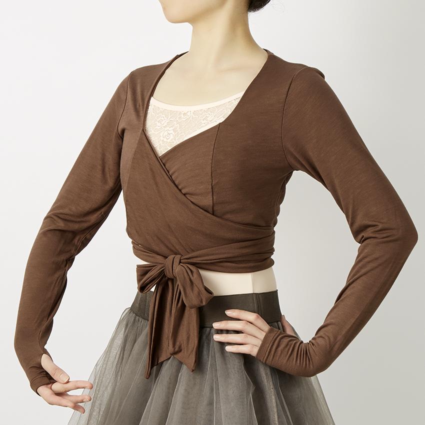 〈Ballet Rosa バレエローザ〉〈バンブーコレクション〉MAI(マイ)
