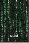 【映画ポスター/グッズ】マトリックス リローデッド (キアヌ・リーヴス/MATRIX RELOADED) [holofoil no date 1st ADV-SS] [オリジナルポスター]