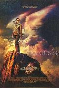 【映画ポスター グッズ】ハンガーゲーム2 (ジェニファー・ローレンス/The Hunger Games: Catching Fire) /REG-両面 [オリジナルポスター]