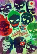 �ڱDz�ݥ����� ���å��ۥ��������ɡ�������å� (�����åɡ����/Suicide Squad) /A ξ�� [���ꥸ�ʥ�ݥ�����]