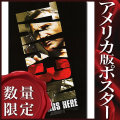 【映画ポスター グッズ】96時間/レクイエム (リーアム・ニーソン/TAKEN 3) /ADV-両面 [オリジナルポスター]