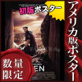 【映画ポスター グッズ】復活 (ジョセフ・ファインズ/Risen) /両面 [オリジナルポスター]