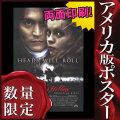 【映画ポスター グッズ】スリーピーホロウ Sleepy Hollow ジョニーデップ /インテリア アート 両面 [オリジナルポスター]