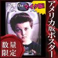 【映画ポスター グッズ】チャーリーとチョコレート工場 ウォンカ /アート インテリア マイク ADV-片面 [オリジナルポスター]