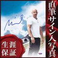 【直筆サイン入り写真】ヴィン・ディーゼル (ワイルド・スピード EURO MISSION/Vin Diesel) [映画グッズ/オートグラフ]