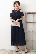 レンタルドレス ワンピース Lucia