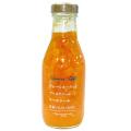 フルーツソース マンゴー大瓶