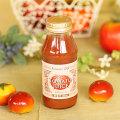 トマトジュース180ml