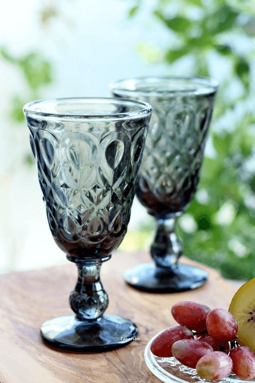 La Rochere(ラ・ロシェール)|リヨネ ワイン/グレー