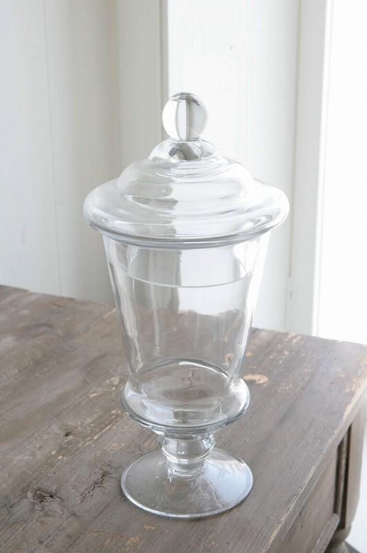 シルヴィ・グラスカップ