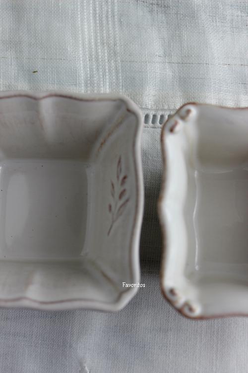 COSTA NOVA(コスタノバ) | ALENTEJO(アレンテージョ) ラメキン 小鉢 10cm