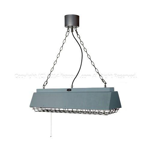 HERMOSA-COMPTON-LAMP CM-001-SX