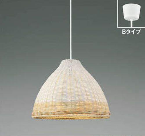KOIZUMI AP36632L