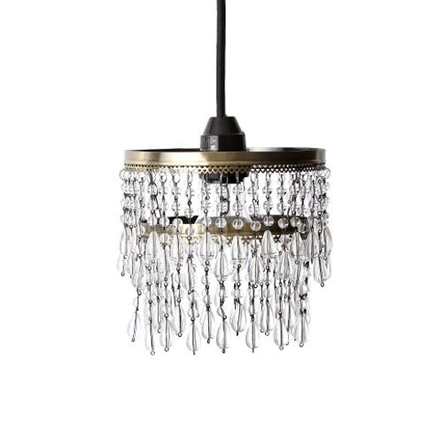MERCROS DRESS-CHANDELIER-PENDANT