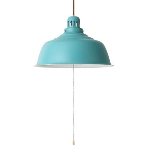 MERCROS EMA-3LIGHT-PENDANT-LAMP-BLGN