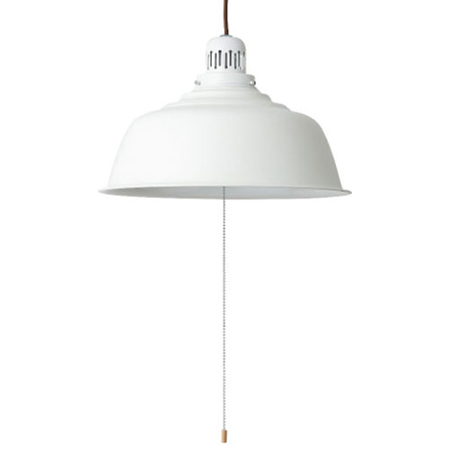 MERCROS EMA-3LIGHT-PENDANT-LAMP-WH