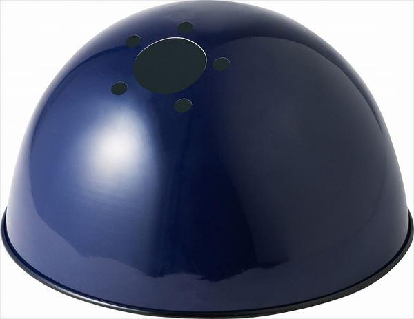 [簡易取付] GENERAL GENDER SHADE CUT NV 002432 メルクロス(MERCROS)製ペンダントライト 【MR01890E】