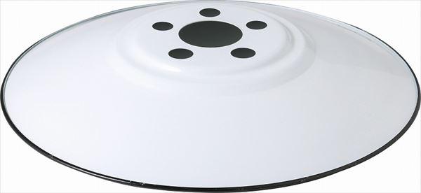 [簡易取付] GENERAL GENDER SHADE FLAT WH 002431 メルクロス(MERCROS)製ペンダントライト 【MR01860E】
