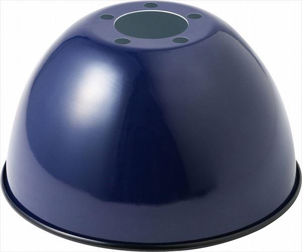 [簡易取付] GENERAL GENDER SHADE Plain Small NV 002433 メルクロス(MERCROS)製ペンダントライト 【MR01910E】