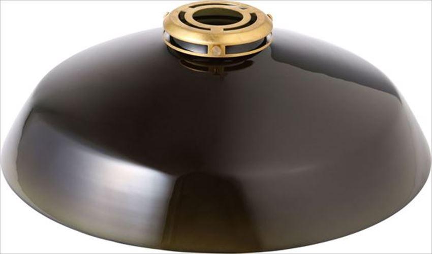 [簡易取付] GENERAL GLASS SHADE 36 GN 002420 メルクロス(MERCROS)製ペンダントライト 【MR01960E】