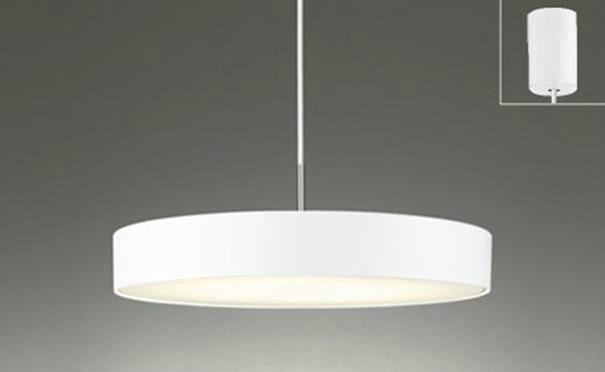 [簡易取付] 【LED】 オーデリック(ODELIC)製ペンダントライト 【OD05850E】