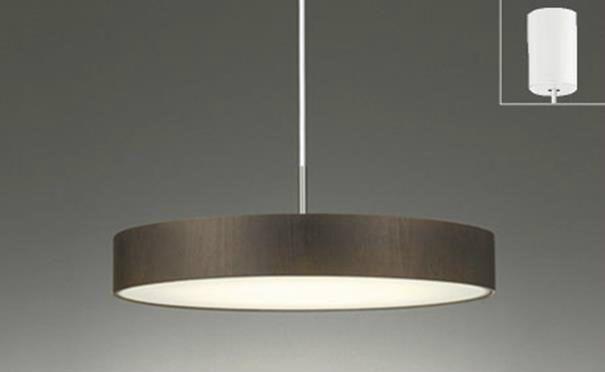 [簡易取付] 【LED】 オーデリック(ODELIC)製ペンダントライト 【OD05830E】