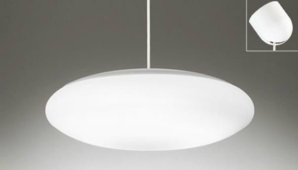 [簡易取付] 【LED】 【調光】 オーデリック(ODELIC)製ペンダントライト 【OD05820E】