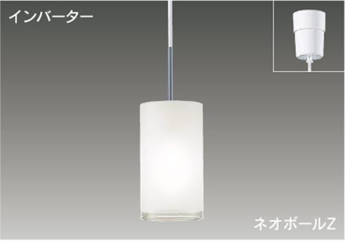 TOSHIBA BFP13016Z