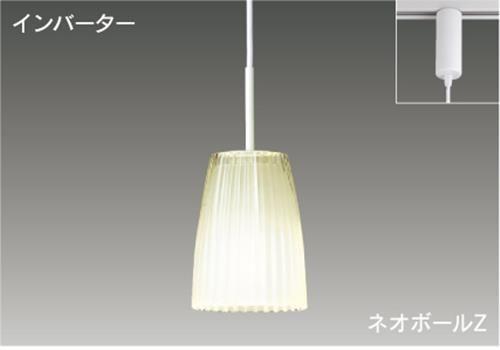 TOSHIBA BFP13020ZR