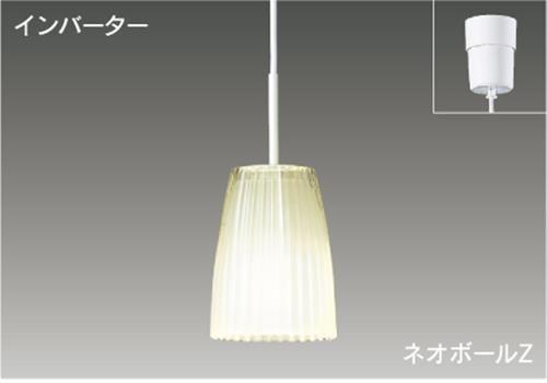 TOSHIBA BFP13020Z