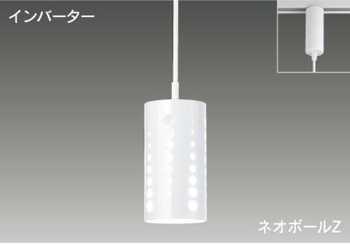 TOSHIBA BFP13037ZR