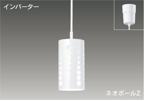 TOSHIBA BFP13037Z